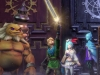 hyrule-warriors-de-5
