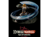 hyrule-warriors-bonus-3
