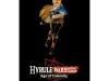 hyrule-warriors-bonus-4