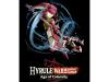 hyrule-warriors-bonus-5