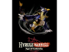 hyrule-warriors-bonus-6