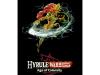 hyrule-warriors-bonus-7