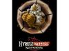 hyrule-warriors-bonus-8