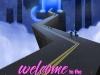 information-superhighway-2