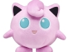 jigglypuff-build-a-bear-2