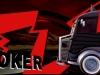 joker-s-1