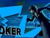 joker-s-3