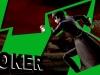 joker-s-6