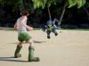 jump-force-meruem-3