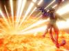 jump-force-meruem-9