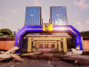 jump-force-stage-7