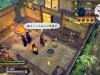 Katana-Kami-A-Way-of-the-Samurai-Story_2020_01-14-20_009