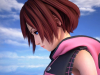 Switch_KINGDOMHEARTSMelodyofMemory_screen_04