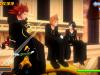 kingdom-hearts-melody-of-memory-5
