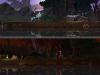 KTC-Dead-Lands_02_Coop