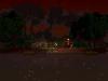 KTC-Dead-Lands_03_Gebel
