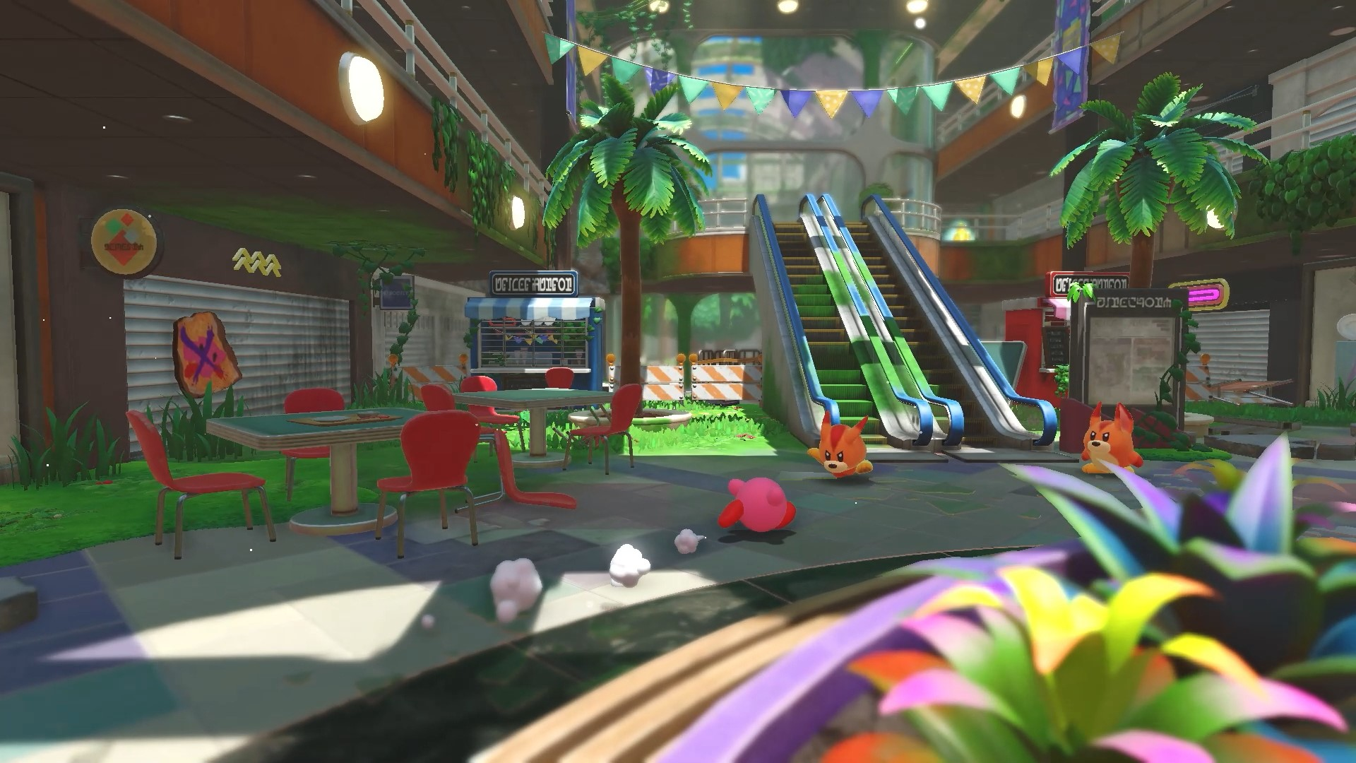NintendoSwitch_Kirby_scrn03.jpg