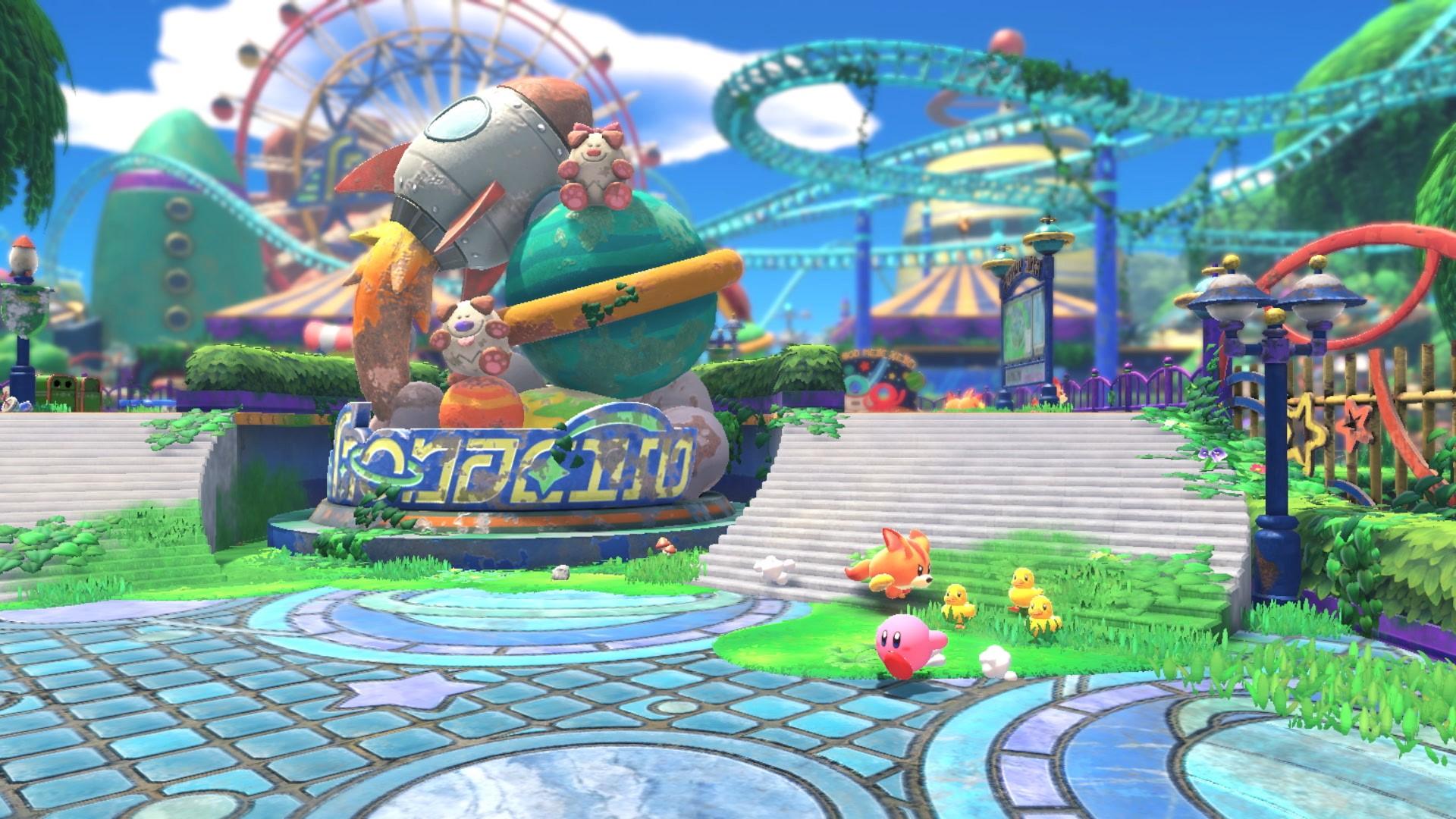NintendoSwitch_Kirby_scrn04.jpg