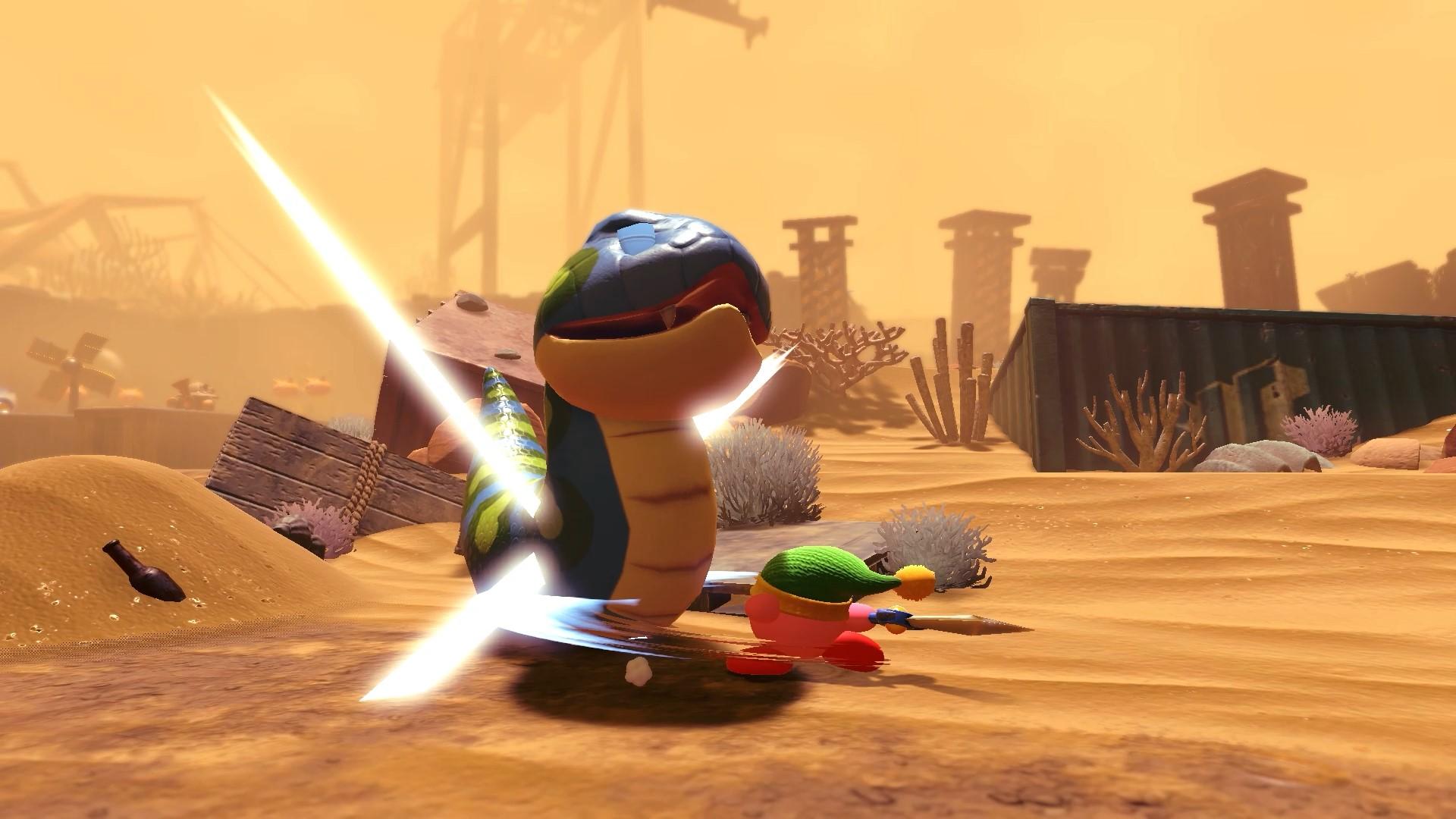 NintendoSwitch_Kirby_scrn09.jpg