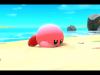 NintendoSwitch_Kirby_scrn01