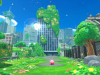 NintendoSwitch_Kirby_scrn02