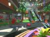 NintendoSwitch_Kirby_scrn03