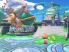 NintendoSwitch_Kirby_scrn04