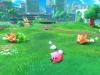 NintendoSwitch_Kirby_scrn05