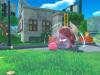 NintendoSwitch_Kirby_scrn06