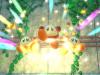 NintendoSwitch_Kirby_scrn07