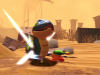 NintendoSwitch_Kirby_scrn09