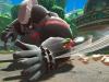 NintendoSwitch_Kirby_scrn10