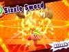 Switch_KirbyStarAllies_ND0111_SCRN_01_bmp_jpgcopy
