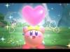 Switch_KirbyStarAllies_ND0111_SCRN_02_bmp_jpgcopy
