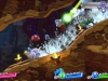 Switch_KirbyStarAllies_ND0111_SCRN_03_bmp_jpgcopy