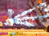 Switch_KirbyStarAllies_ND0111_SCRN_04_bmp_jpgcopy