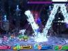 Switch_KirbyStarAllies_ND0111_SCRN_06_bmp_jpgcopy
