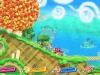 Switch_KirbySA_ND0913_SCRN_09_bmp_jpgcopy