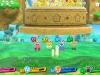 Switch_KirbySA_ND0913_SCRN_10_bmp_jpgcopy