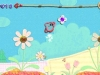 3DS_KirbysExtraEpicYarn_090618_PressKit_SCRN_01_bmp_jpgcopy
