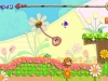 3DS_KirbysExtraEpicYarn_090618_PressKit_SCRN_02_bmp_jpgcopy