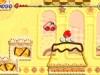 3DS_KirbysExtraEpicYarn_090618_PressKit_SCRN_03_bmp_jpgcopy