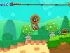 3DS_KirbysExtraEpicYarn_090618_PressKit_SCRN_04_bmp_jpgcopy