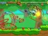 3DS_KirbysExtraEpicYarn_090618_PressKit_SCRN_05_bmp_jpgcopy