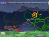 3DS_KirbysExtraEpicYarn_090618_PressKit_SCRN_07_bmp_jpgcopy