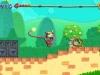 3DS_KirbysExtraEpicYarn_090618_PressKit_SCRN_09_bmp_jpgcopy