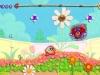 3DS_KirbysExtraEpicYarn_090618_PressKit_SCRN_10_bmp_jpgcopy