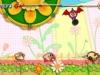 3DS_KirbysExtraEpicYarn_090618_PressKit_SCRN_11_bmp_jpgcopy