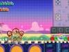 3DS_KirbysExtraEpicYarn_090618_PressKit_SCRN_12_bmp_jpgcopy