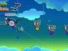 3DS_KirbysExtraEpicYarn_090618_PressKit_SCRN_13_bmp_jpgcopy